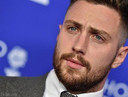 جذاب ترین و زیباترین مردان جهان در سال 2020 (عکس)