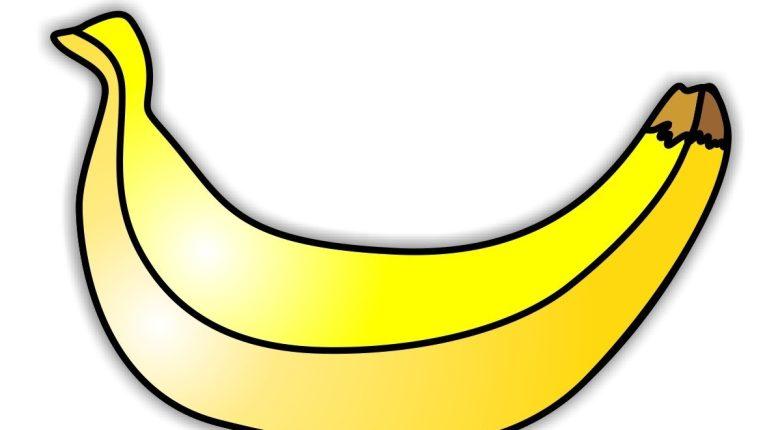 نقاشی موز و رنگ آمیزی های فانتزی موز برای کودکان_۵fd5cd6f76b86.jpeg
